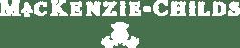 client-logo-4-McKenzie Childs