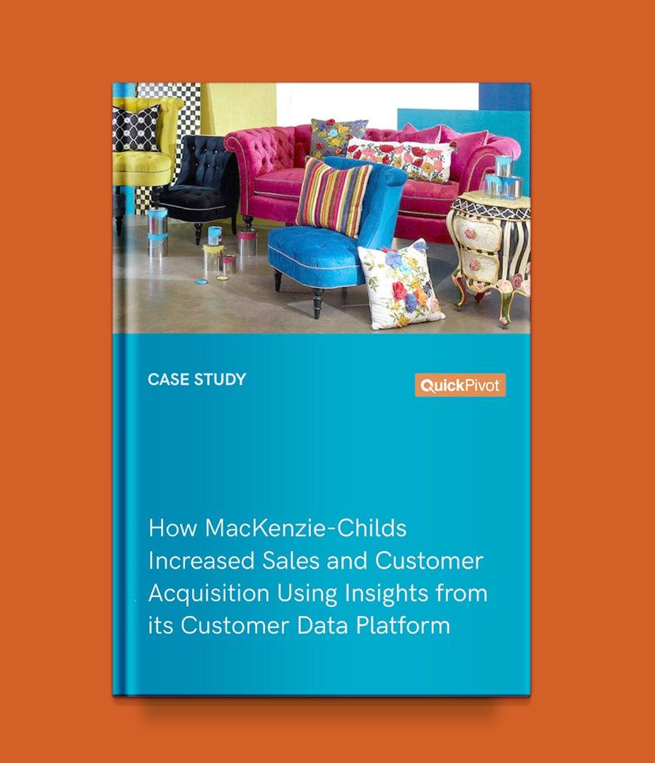 MKC_Case_Study_cover_LP-1