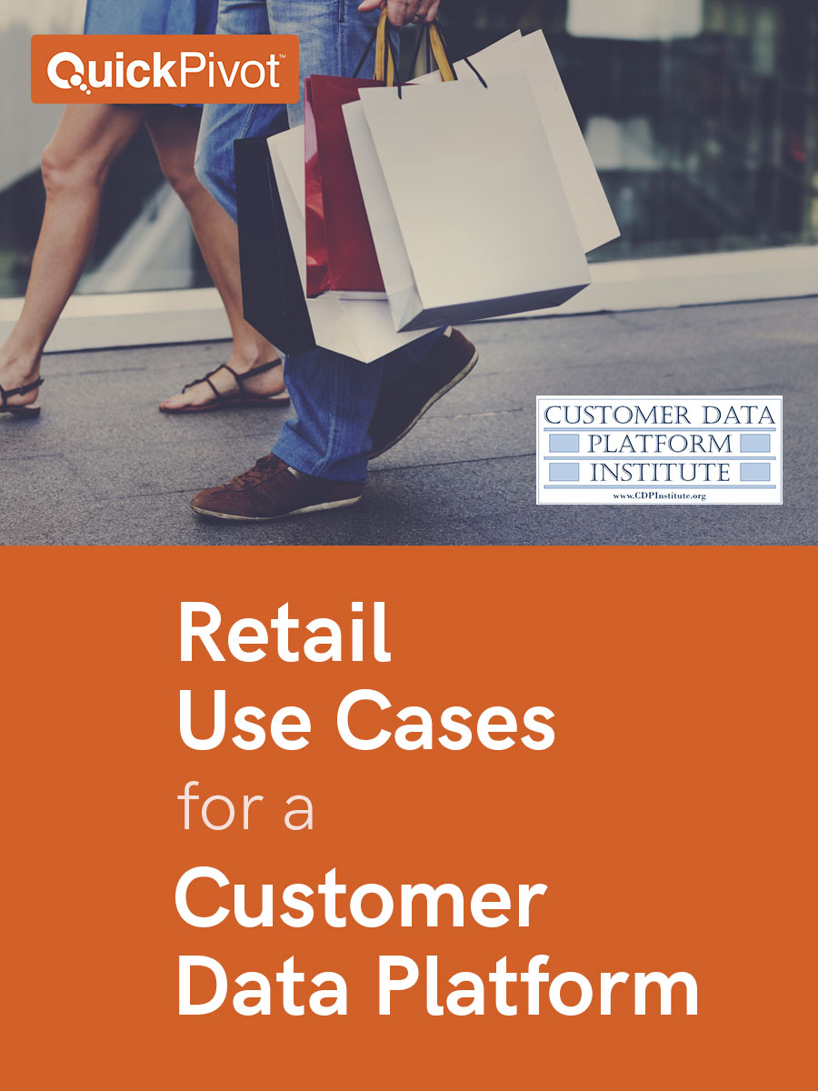 QP_Retail_Use_Cases_for_CDP_banner_1200x900_LP