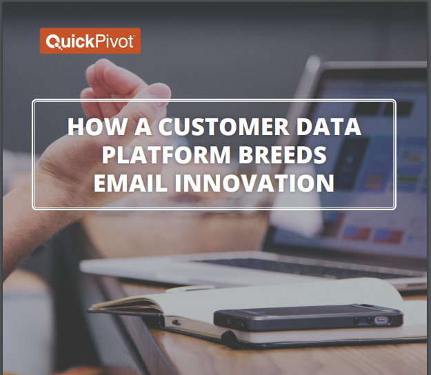 email innovation