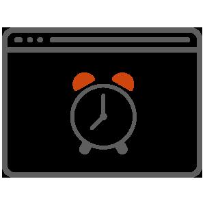 time_marketing