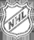 5-NHL